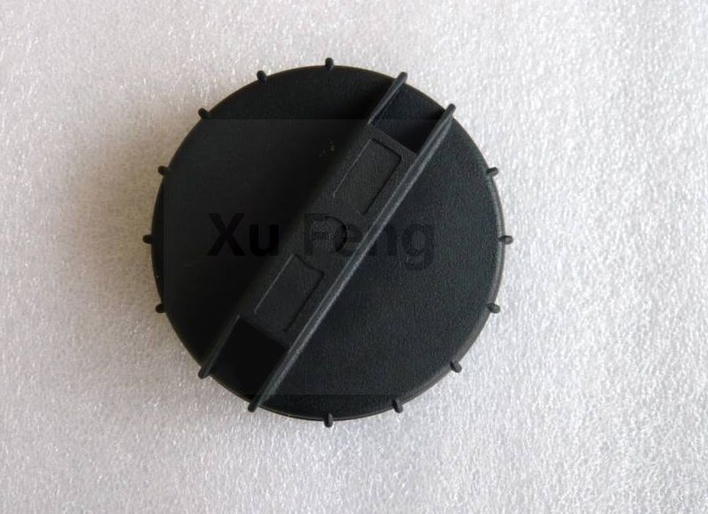 Plastic Injection Molding Electronic Cover Part