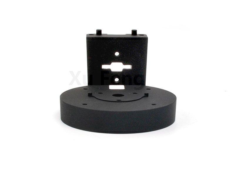 High Demand Precision CNC Plastic Machining Service