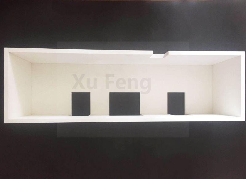 prototype manufacturing plastic case parts