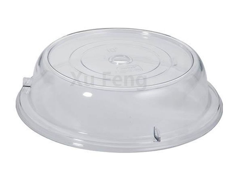 plastic moulding for plasitc basin