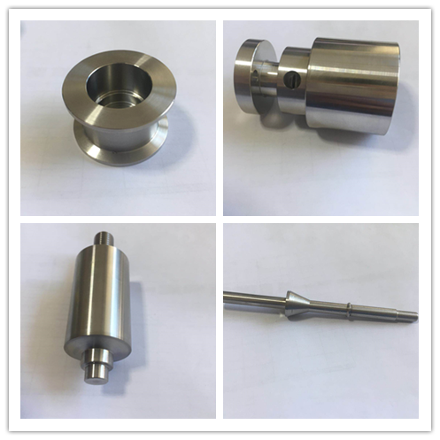 What are the Methods for Machining Workpieces on CNC Lathes?